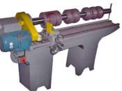 兴艺机械专业的木纹纸剪切机出售 威海木纹纸剪切机