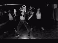 肚皮舞 钢管舞 爵士舞 绸缎 吊环 DS热舞 舞蹈教练培训