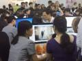 北京海淀区出租 苹果一体机租赁 ipad平板 笔记本电脑租赁