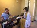 大兴高米店南附近专业钢琴教学培训机构