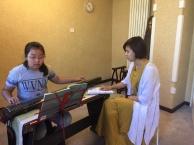 大兴黄村骏城小区康盛园周边的古筝琵琶声乐等乐器培训机构