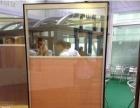 安富恒智能门窗经营:经营铝合金门窗,百叶窗,阳光房