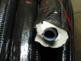 安慶安創太陽能熱水器三位一體管批發