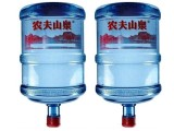 南山区科技园生态园大冲软件园饮用纯净桶装水店订配送水公司电话