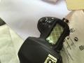 佳能5D4搭配镜皇三公子走量促销尼康D810热卖价格优惠