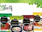 韓國料理火辣雞爪你開店我免費提供技術