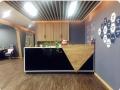 洛阳出租房装修每平仅498元精装房拎包入住方艺装饰钻石工程