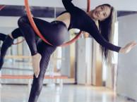 重庆知名的舞蹈培训机构