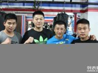 北京春季散打培训班-北京2016年春季散打培训班-春季散打班