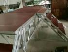 生产出售各种规格铝桁架 舞台 Truss架