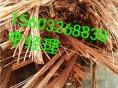 北京周边废电缆回收废铜回收铜管铜线回收