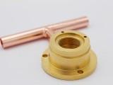 铜抛光产品优势