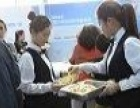 作为专业的宴会外卖服务公司,餐饮服务更是强项