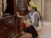 塘沽家庭保洁开荒保洁保姆--爱心大姐公司