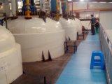 行业领先 中科院技术支持 自主研发 生物柴油设备