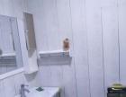纬一路龙山水郡 电梯楼80平米2室精装修全家具拎包入住