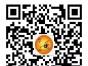 刚健体育杨浦体院暑期少儿/青少年羽毛球培训