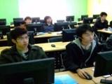 陈江电脑办公软件基础知识学习