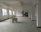 石岐东区库充附近带院子的仓库,电梯厂房每层730方