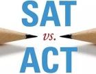 泉州美国高考——藤才教育是服务周到的美国大学入学考试培训机构