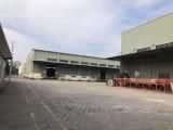 出租黃埔開發區蘿崗開發區物流園倉庫42000平方恒溫倉庫