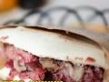 腊牛肉夹馍加盟 肉丸胡辣汤配方学习灌汤包技术培训