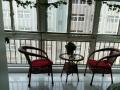 上古现代城旁边 3楼 600一个月 带简单家具
