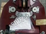 河北 YQP50液压钳盘式制动器价格