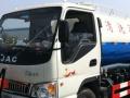 哈尔滨厂家直销全新系列吸污吸粪车、疏通清洗车抽粪车