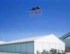 枣庄工业帐篷、展览帐篷、户外帐篷、出租销售-高山篷房
