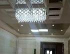 派克公馆 可用于办公 精装修 房间大