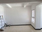 龙湾滨海碧桂园 2室1厅1卫83平米 简单装修 年付