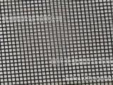 绣花网布,亮片印花网布,金银亮丝网,