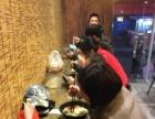 碑林东门外快餐小吃店转让