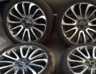 北京專業批發零售輪胎輪轂型號品牌齊全全國發貨
