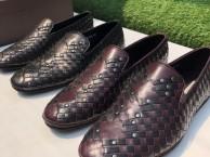 宝缇嘉(bv)高仿鞋子质量好吗?提供原单外贸代工正品货源