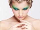 第九届中国摄影化妆造型十佳大赛门票多少钱?