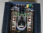 新德克XA-6800甲类发烧级音乐功放