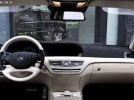 卡尔森 S级 2012款 CS60 5.5T 手自一体 皇家版-