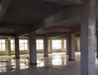定兴 定兴老汽车站北路西 商业街卖场 2400平米