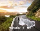 雅歌映像婚纱摄影,个人写真,为您提供优质服务!