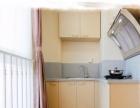 莘塍小区租房 1室1厅 41平米 中等装修 押一付二