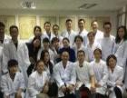 阳江针灸推拿培训,针灸高级培训班