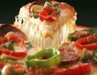 广州火热冷餐酒会冷餐策划外送外卖年会承办高端盆菜宴