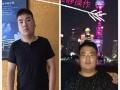 嘉兴尚赫加盟嘉兴尚赫签约美容减肥加盟尚赫精英团队