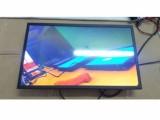 供应7-84寸液晶监视器工业级高亮监视器使用寿命长