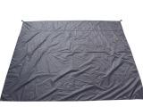 DZ016200*200户外露营防水地席自动帐篷专用地布野餐布