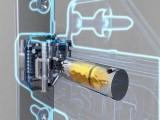 烟台机械三维动画制作-产品动画视频制作公司