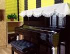 无锡钢琴亲子班教学