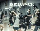 海口流行韩国MV爵士舞、暑假班街舞、少儿街舞、爵士舞考级